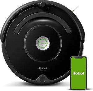 Servicio técnico Roomba en Gipuzkoa 3