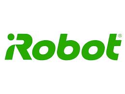 Servicio técnico Roomba en Donostia 7